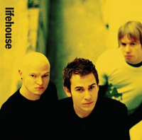 Lifehouse by Lifehouse